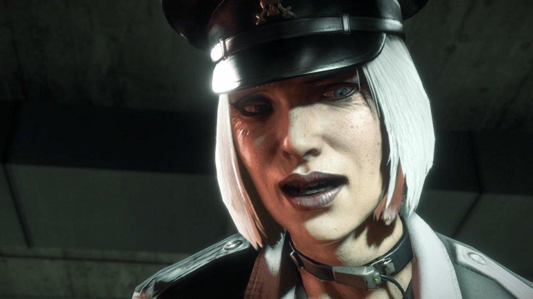 Рецензия на Dead Rising 3 (PC) - Изображение 1
