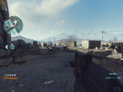 Medal of Honor. Секреты мультиплеера - Изображение 6
