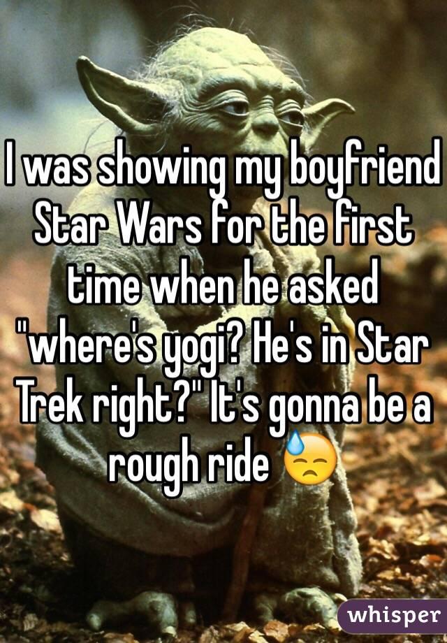 Что думают женщины о «Звездных войнах»: 15 мнений. - Изображение 4