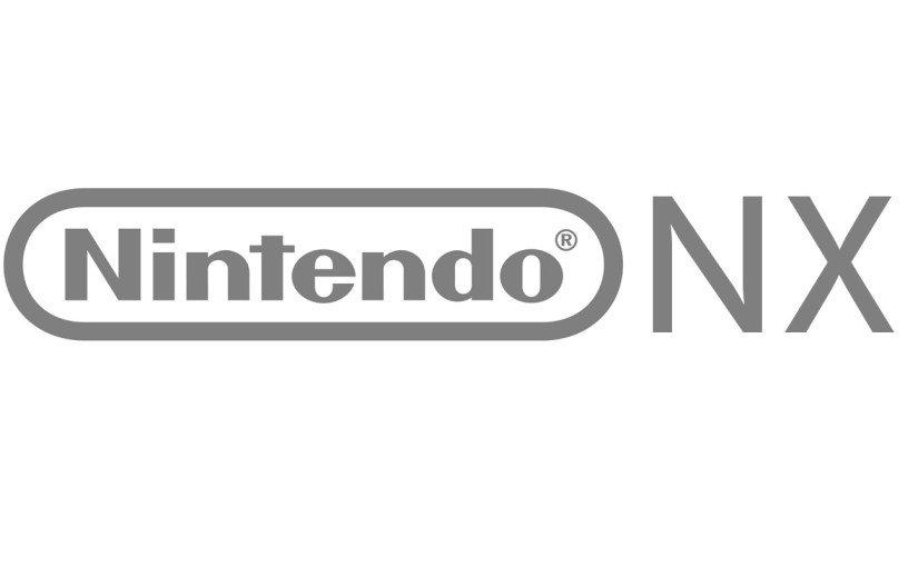 Таинственная консоль Nintendo NX выйдет к весне - Изображение 1