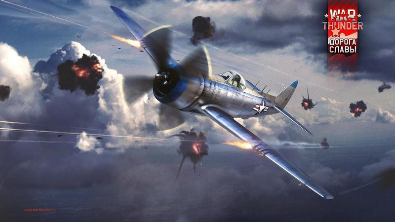 Обновление «Дорога славы» добавило в War Thunder больше танков из 60-х - Изображение 1