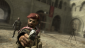 Всем привет. Сегодня я хочу представить вам прохождение игры «Call Of Duty 4: Modern Warfare». Все когда-то сталкива ... - Изображение 4