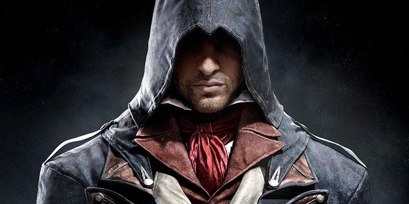 «Убийцы» серии Assassin's Creed - Изображение 63
