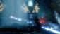 Новые красочные скриншоты Horizon: Zero Dawn - Изображение 3