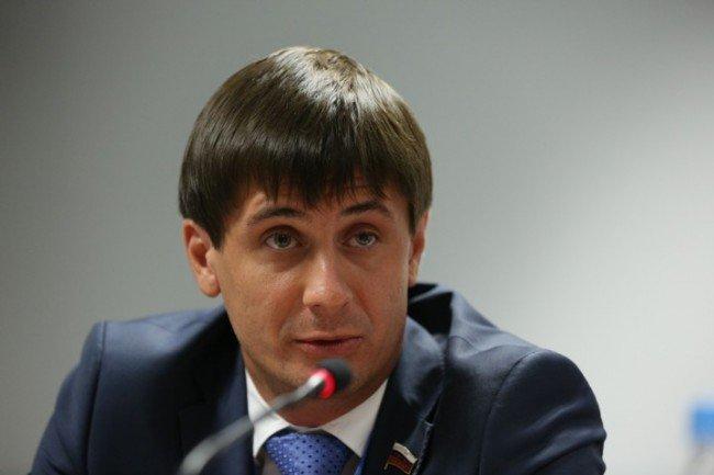 Депутат Михеев предложил запретить «профашистские игры» в России - Изображение 2