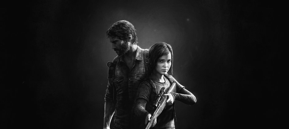 Naughty Dog думает о TLOU 2, но работает только над Uncharted 4 - Изображение 1