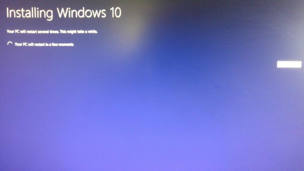 Инструкция: как скачать и установить Windows 10 без Windows Update - Изображение 15