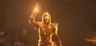 Destiny 2. Трейлер к выходу бесплатной демоверсии