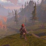 Скриншот Pine – Изображение 8