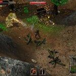 Скриншот Заговор Темной Башни – Изображение 1