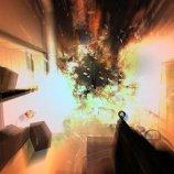 Скриншот F.E.A.R. – Изображение 7
