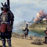 Скриншот Shogun 2: Total War – Изображение 3