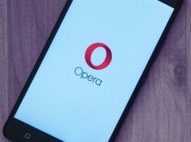 Обновленная Opera для Android получила бесплатный VPN
