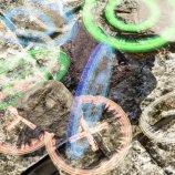 Скриншот Rockland VR – Изображение 3