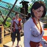 Скриншот Escape Dead Island – Изображение 11