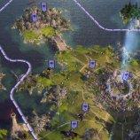 Скриншот Age of Wonders 3 – Изображение 8