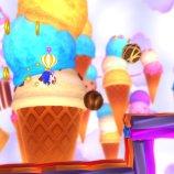 Скриншот Sonic: Lost World – Изображение 2