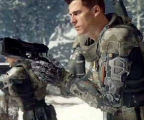 В Black Ops 3 не будет переноса данных со старых консолей на новые