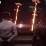 Скриншот Star Wars Battlefront II (2017) – Изображение 7