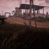 Скриншот Fog of War – Изображение 8