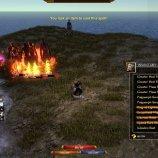 Скриншот Boundel – Изображение 12