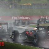 Скриншот F1 2016 – Изображение 9