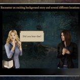 Скриншот Mystery Agency: A Vampire's Kiss – Изображение 3