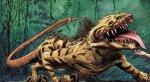 Галерея: самые причудливые ипугающие существа извселенной «Звездных войн». - Изображение 37