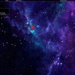 Скриншот The Viceroy – Изображение 8