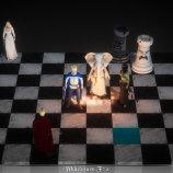Скриншот Pawn of the Dead – Изображение 5