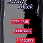 Скриншот AdultBrick – Изображение 4