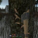 Скриншот Dead Inside – Изображение 1