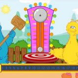 Скриншот Sesame Street: Cookie's Counting Carnival – Изображение 4