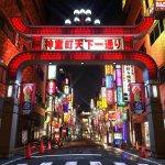 Скриншот Yakuza 6 – Изображение 43