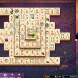 Скриншот Hoyle Puzzle & Board Games (2012) – Изображение 2