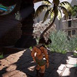 Скриншот Banished: Surviving the Sahara – Изображение 6