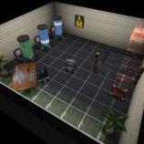 Скриншот DEactivation – Изображение 9