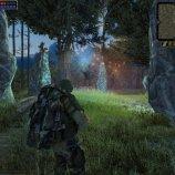Скриншот Stalker Online – Изображение 8