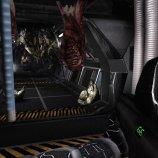 Скриншот CDF Ghostship – Изображение 10