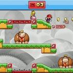 Скриншот Mario vs. Donkey Kong: Tipping Stars – Изображение 1