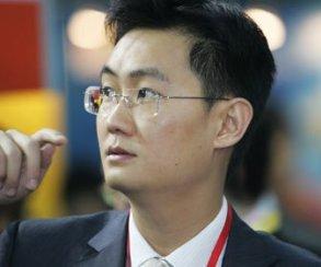 Tencent зарабатывает на видеоиграх больше всех в мире