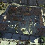 Скриншот ATOM RPG – Изображение 4