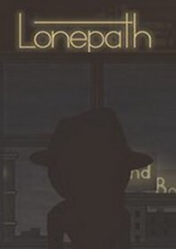 Lonepath