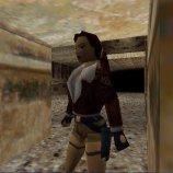 Скриншот Tomb Raider 2 [I] – Изображение 5