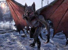 Теперь на летней распродаже в PS Store можно купить Mortal Kombat 11, Metro Exodus и другие игры