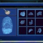 Скриншот CSI: New York – Изображение 3