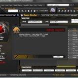 Скриншот Draft Day Sports: Pro Basketball 2 – Изображение 1