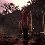 Скриншот Siren: Blood Curse – Изображение 6