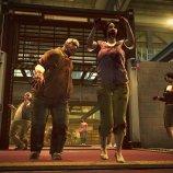 Скриншот Dead Rising 2: Case West – Изображение 2