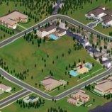Скриншот The Sims: Vacation – Изображение 3